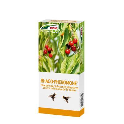 DCM Rhago-Pheromone®