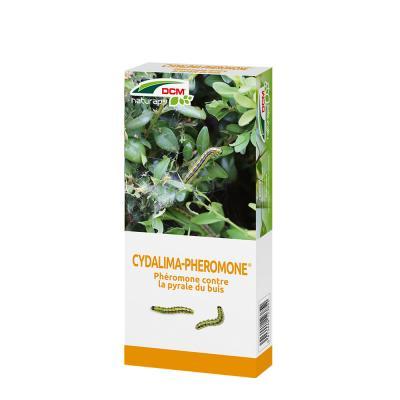 DCM Cydalima-Pheromone®